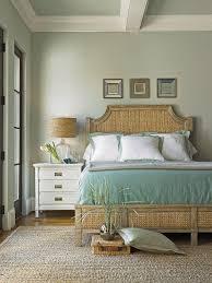 Stanley Furniture Coastal Living Resort Shelter Bay Table with