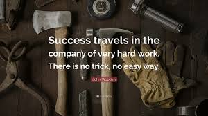 Quotes Works Hard Work Quotes 40 Wallpapers Quotefancy