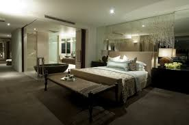 Bed And Bath Designs 19 Outstanding Master Bedroom Designs With Bathroom For Full