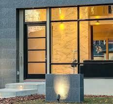 stanley exterior doors exterior doors medium size of glass exterior doors with glass decorative door glass stanley exterior doors