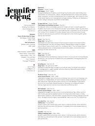 Graphic Design Resumes Samples Best of Sample Resume Design Technical Writer Resume Samples Sample Resume