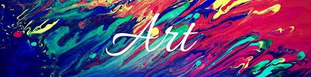 Art - https://sites.google.com/a/scsnh.com/about-us/religious-formation