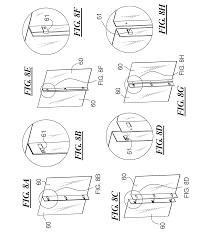 O general split ac wiring diagram free download wiring diagrams