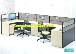 round office desks. Circular Computer Desk Large Size Of Round Office Desks Half Circle  Suppliers And Manufacturers At For .
