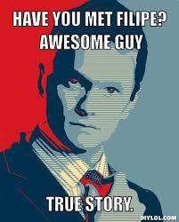 Barney Stinson Meme Generator - DIY LOL via Relatably.com