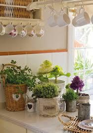 Fensterdeko Für Küche 26 Fensterbank Deko Ideen Ideen