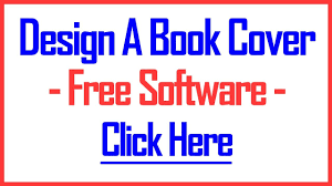 How To Make A Cover Design How To Design A Book Cover Using This Proven Book Cover Design Software Make Book Cover