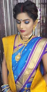 namrata suryavanshi bridal makeup artist and hairdressers aurangabad ho bridal makeup artists in aurangabad maharashtra justdial