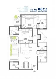 house plans usonian style awesome falling water floor plan pdf contemporary flooring