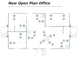 home office floor plan. Small Office Plans Interesting Layout Home Designs Design . Floor Plan