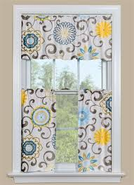 quality olives kitchen curtains pcj home we offer a large selection of modern curtains amp drapes modern kitche