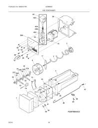Parrot ck3000 wiring diagram gmc canyon speaker wiring electroluximg 19000101 20180717 00031852 parrot ck3000 wiring diagramhtml
