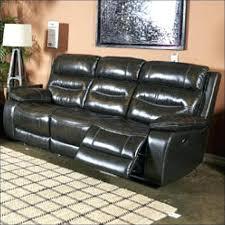 ashley furniture recliner reviews furniture recliner chairs furniture recliner chairs reviews ashley furniture santa fe recliner