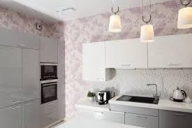 Design Behang Keuken Inspirerende Landelijk Behang Inspiratie Voor