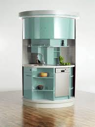 Very Small Kitchen Storage Diy Creative And Smart Kitchen Storage Ideas