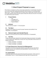 Proposal Format - Koto.npand.co
