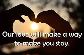 Inspirational Love Quotes Adorable Inspirational Love Quotes From The Heart All About Love Quotes