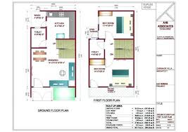 design a floor plan. Design Plan House Wonderful X Page Tiny By Photos Pdf . Architecture A Floor