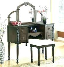 Ikea mirrored furniture Elegant Mirrored Furniture Ikea Vanity Set With Mirror Makeup Sets Mirrored Furniture And Chair Ikea Mirrored Sherime Mirrored Furniture Ikea Vanity Set With Mirror Makeup Sets Mirrored