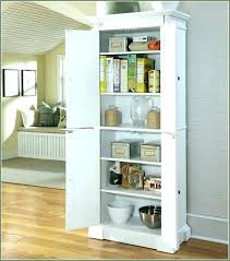 free standing kitchen shelves stainless steel storage cabinets freestanding unit kitchenaid mixer recipes shel