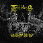 tombless