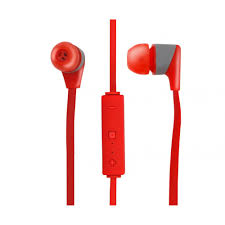 Sports Stereo In Ear Bluetooth Headset Earphone With Controller