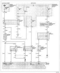 similiar hyundai wiring schematic keywords hyundai accent wiring diagram hyundai accent wiring diagram hyundai