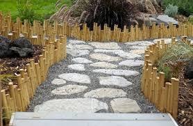 Small Picture Garden Design Using Bamboo Decor Bamboos D To Ideas