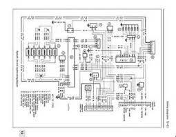 similiar bmw 330i wiring diagram keywords e28 fuse box wiring diagram schematic