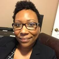 Robin Fafrak - Senior Quality Assurance Analyst - PNC Bank   LinkedIn