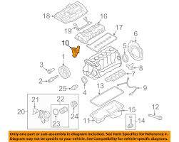 bmw 128i engine diagram wiring diagram bmw 128i engine diagram wiring library bmw 128i engine diagram
