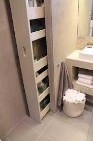 bathroom cabinets small. Full Size Of Bathroom:cabinets For Bathrooms Best Bathroom Vanities Contemporary Cabinets Large Small