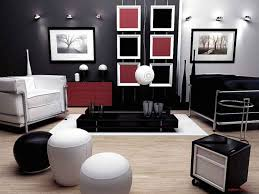 Cheap Living Room Decor Decorating Ideas Pinterest Interior Design Cheap House Decorating Ideas