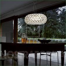 Beste Wohngestaltung : Billig Neues Interieur Designer Lampen ...