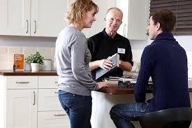 Kitchen Design Consultants Smart Kitchen Design Consultants Best Kitchen Design Consultants