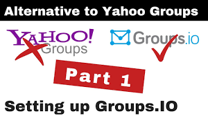 Amateur yahoo groups jpg
