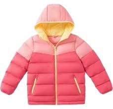 Купить футболку <b>Xiaomi Детская куртка</b> ULEEMARK Children's ...