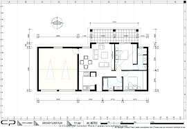 building plan sample house plan sample homey house plan drawing samples drawings floor plans houses house building plan