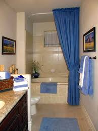 shower curtain rod smlf