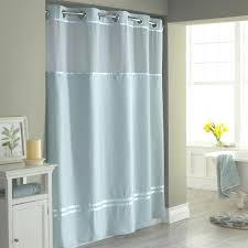 Teen Shower Curtains – teawing.co