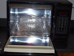 Heavy Duty Microwaves Vintage Amana Commercial Microwave Oven Model Rrl 8td 1500w Heavy