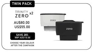 Enter a url (optional) choose a file. Trinity Zero The Coffee Press With Purpose By Mark Folker Kickstarter