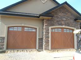 14 ft garage door9 best Projects images on Pinterest  Garage doors Garage door