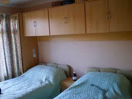 Overhead Bedroom Furniture Overhead Bedroom Cupboards Overhead Bedroom Cupboards Fitted