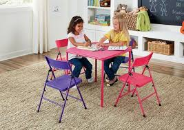 cosco card table and chair sets. colour: cosco card table and chair sets