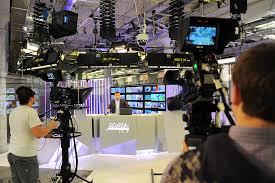 Предложение телеканала Дождь российским кабельным операторам  Предложение телеканала Дождь российским кабельным операторам