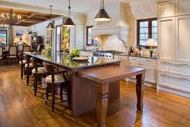 sweet ferguson bath kitchen lighting gallery raleigh nc