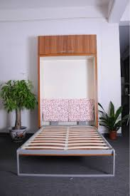 wall bed ikea. Modren Bed Single Murphy Bed Ikea Pertaining To Bedroom Wall Beds With Storage Futon  Hide Away Queen Ideas 8 Inside