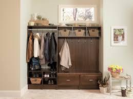 Menards Coat Rack vintage entryway bench and coat rack Mudroom Furniture Menards 12