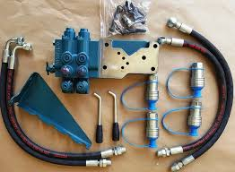 ford 6610 tractor auxiliary hydraulics ford get free image about Ford 6610 Tractor Wiring Diagram ford tractor single auxiliary hydraulic remote valve kit ford 6610 tractor alternator wiring diagram